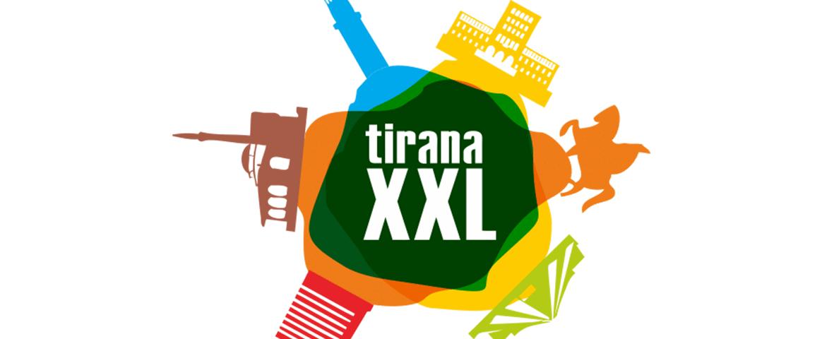 tiranaxxl cover