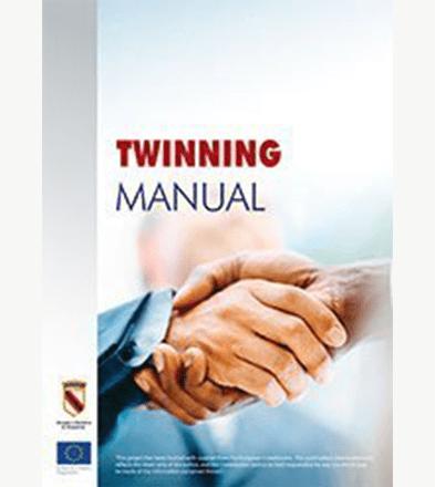 twinning manual