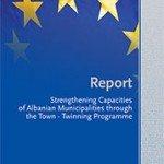 Report-Bashkimi-Europian-ASDO