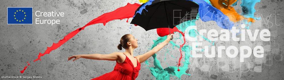 creative-europe-asdo