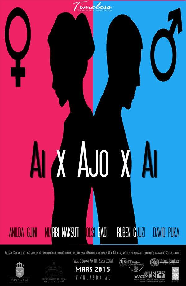 ai_x_ajo_x_ai__movie_poster