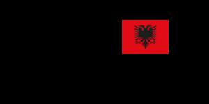 UNESCO Albania