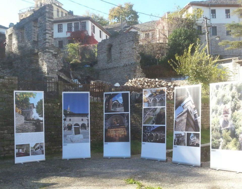 Gjirokastra Exhibition 5 2
