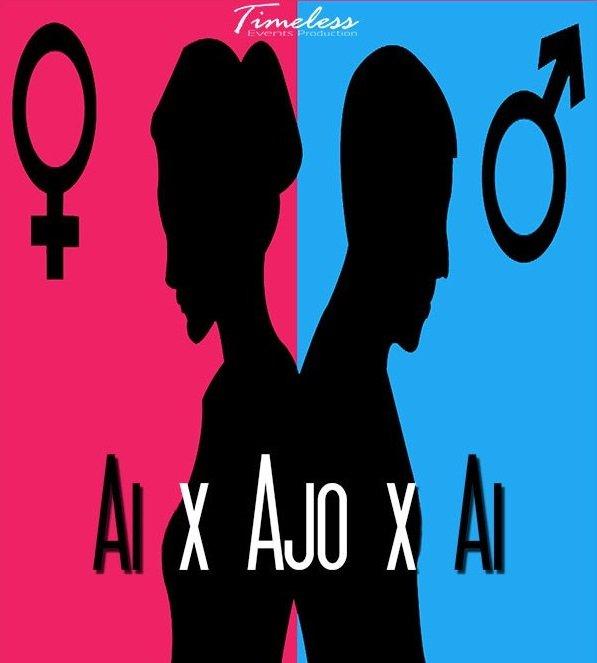 asdo movie poster 1 1