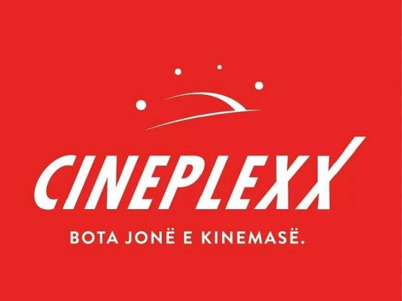 cineplexx logo 1