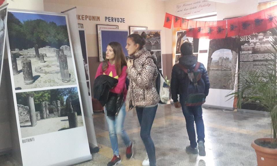 expo durres asdo 4