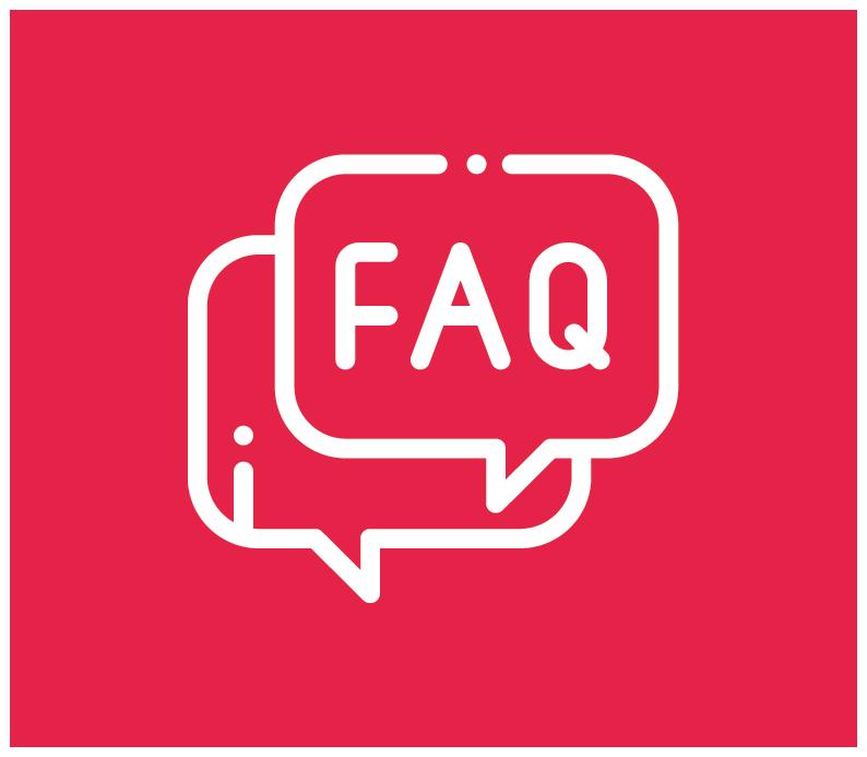 BACK_FAQ