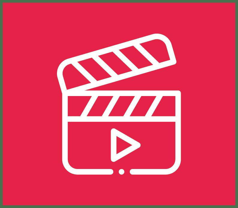 BACK_VIDEO