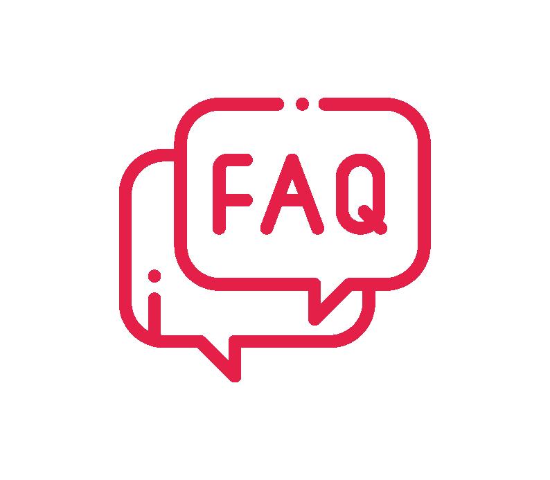 FRONT_FAQ