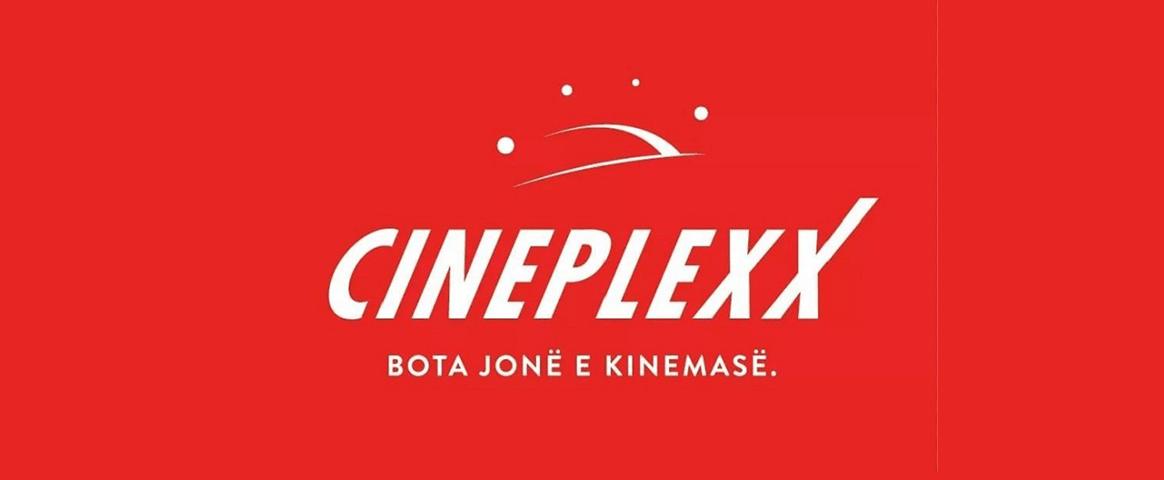 cineplexx cover