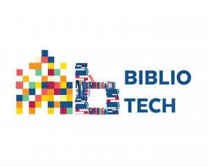 BiblioTech LOGO UPDATE 1