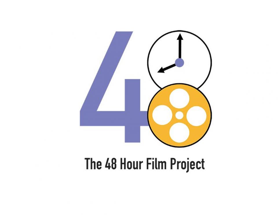 48 film cover