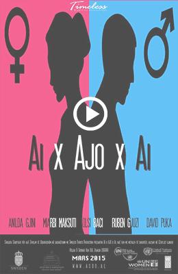 asdo_movie_poster-11