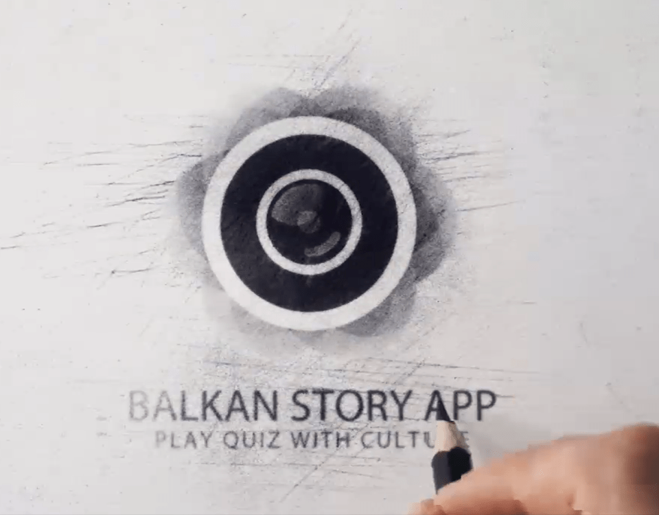balnan story app