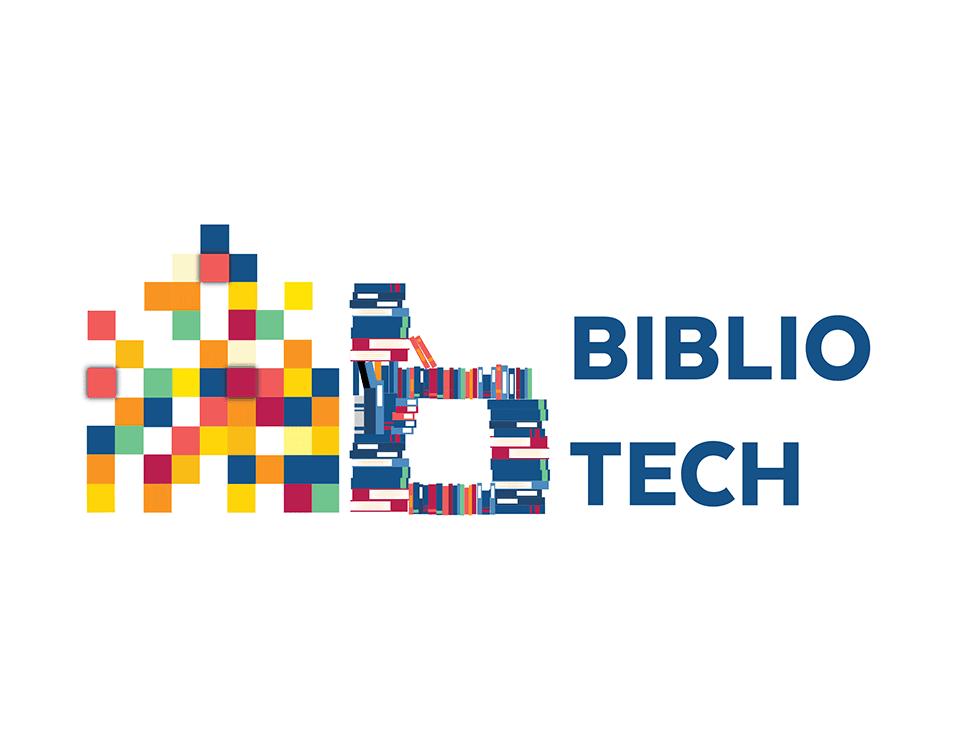 bibliotech-cover
